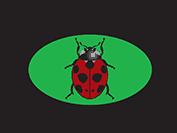 5a9cf56da5e9fa00010caab1_logo